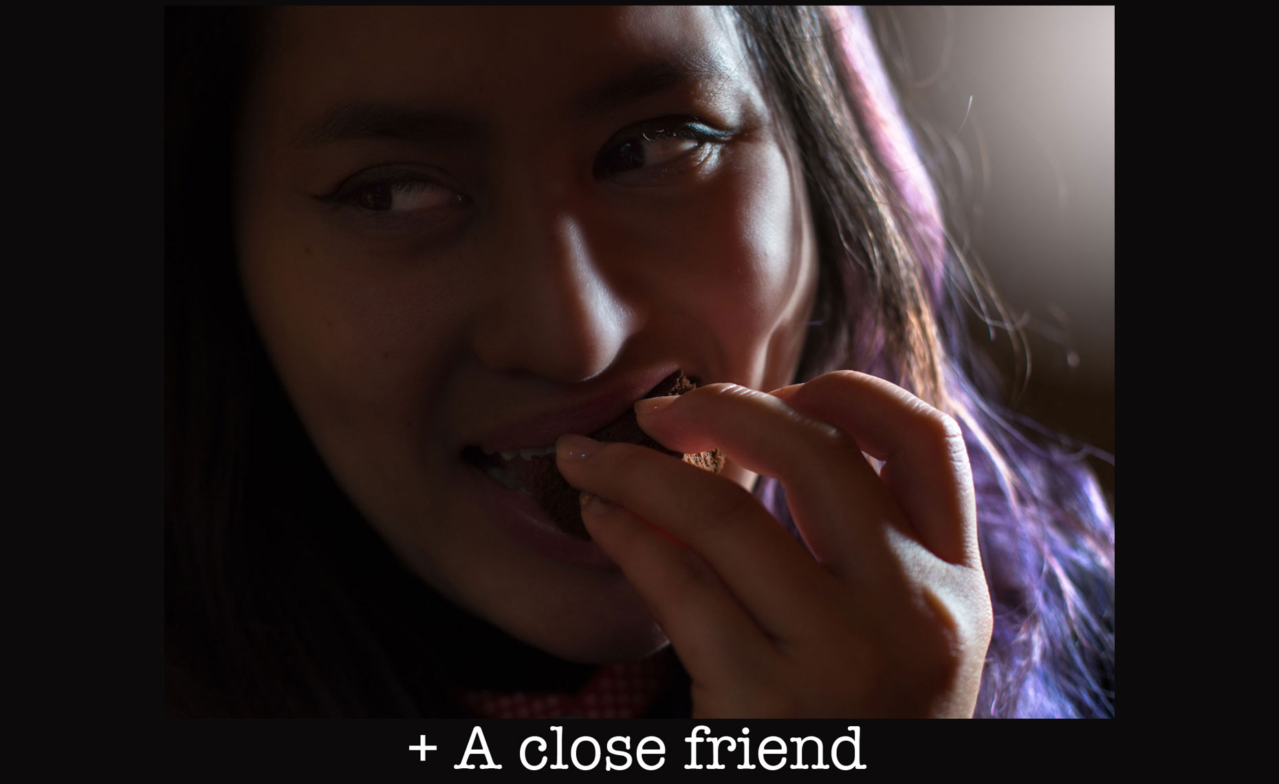 closefriend
